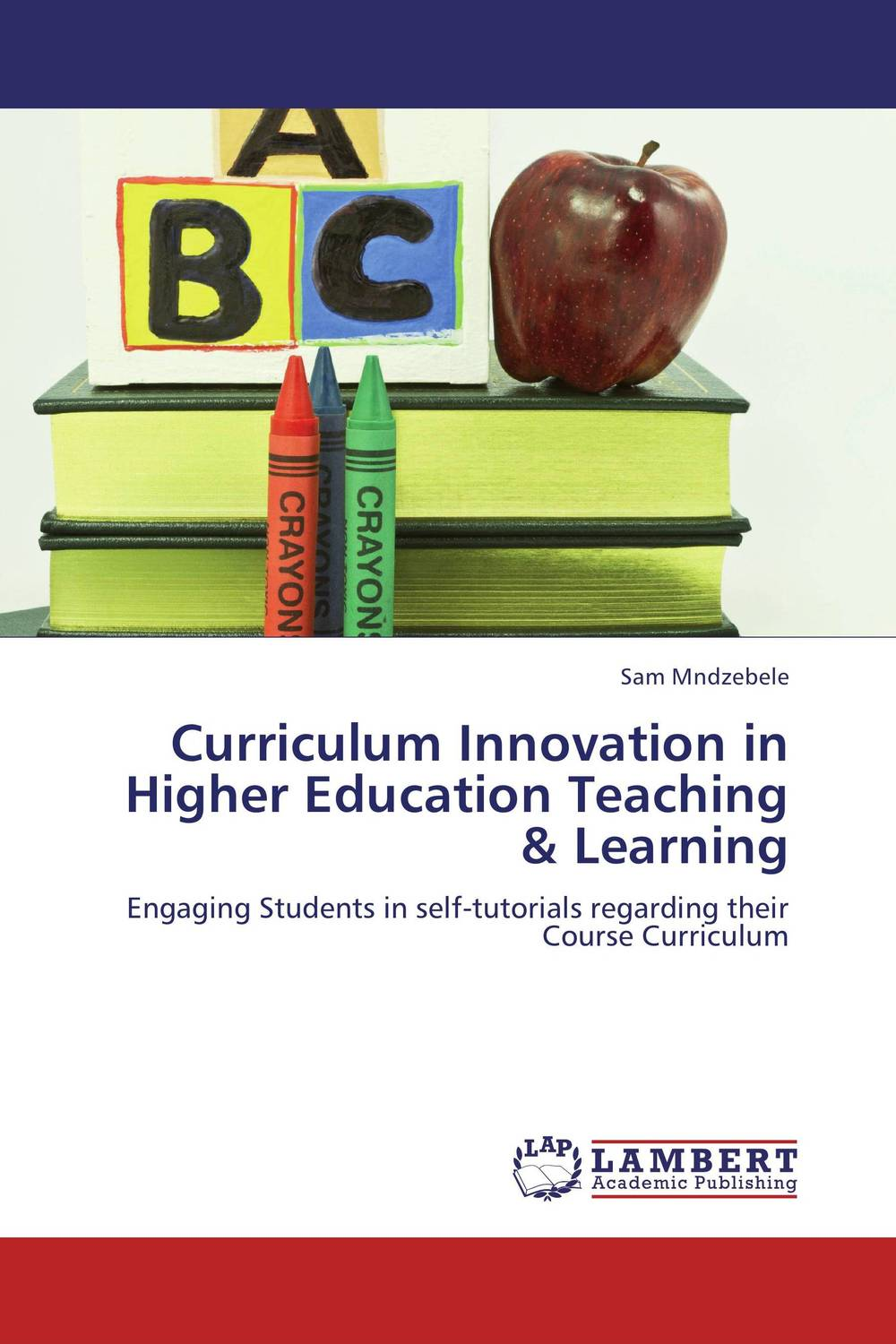 Curriculum Innovation in Higher Education Teaching & Learning dimitrios stergiou good teaching in tourism higher education