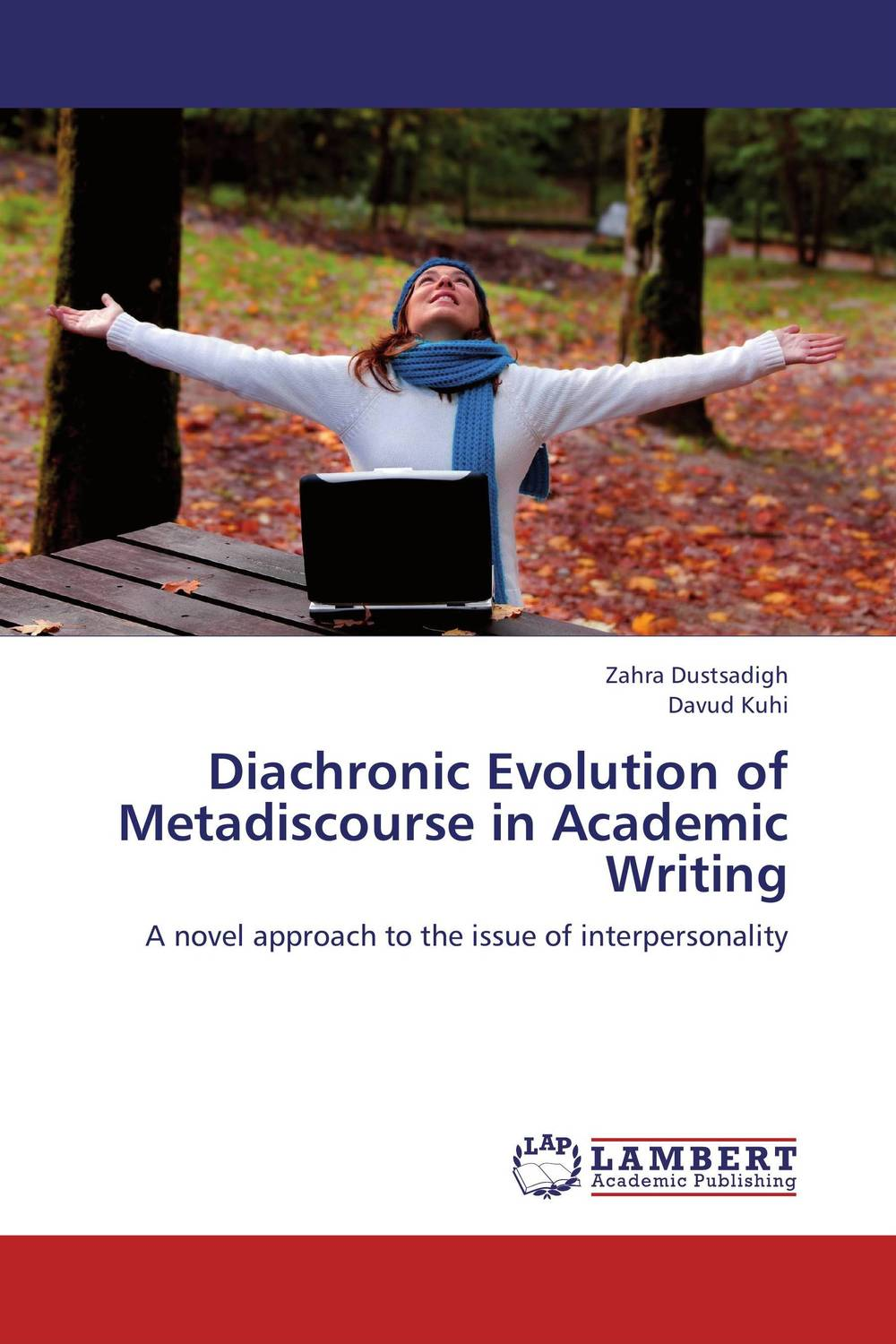 Diachronic Evolution of Metadiscourse in Academic Writing
