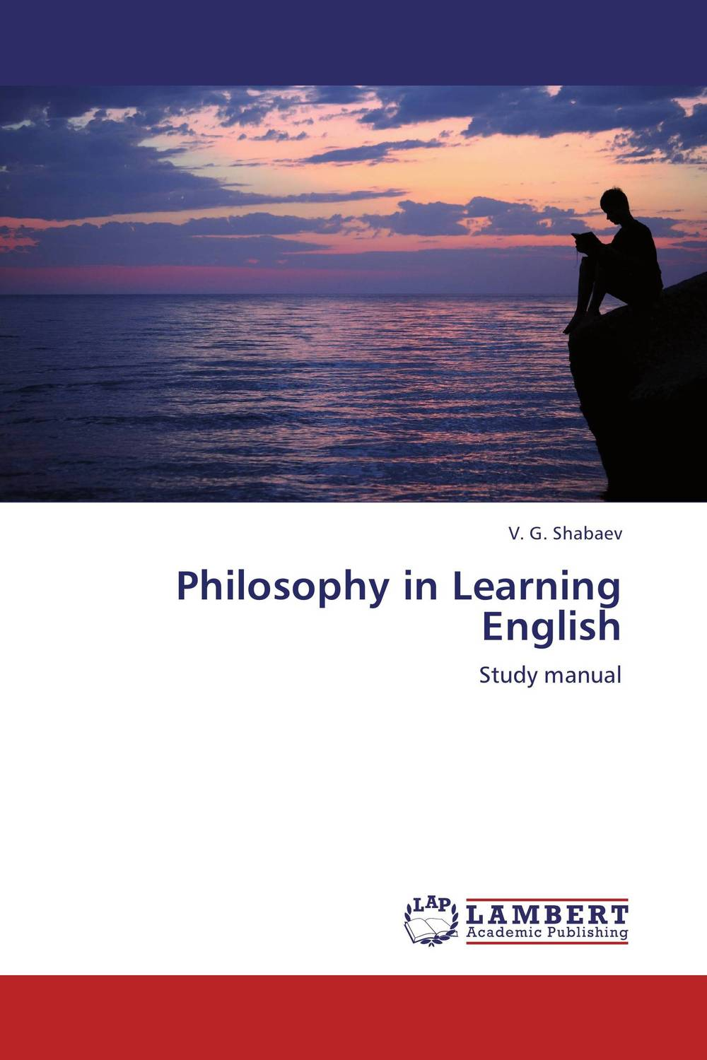 Philosophy in Learning English the role of absurdity within english humour