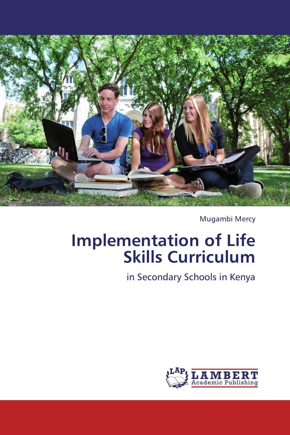 Implementation of Life Skills Curriculum foundations in craniosacral biodynamics volume one the breath of life and fundamental skills
