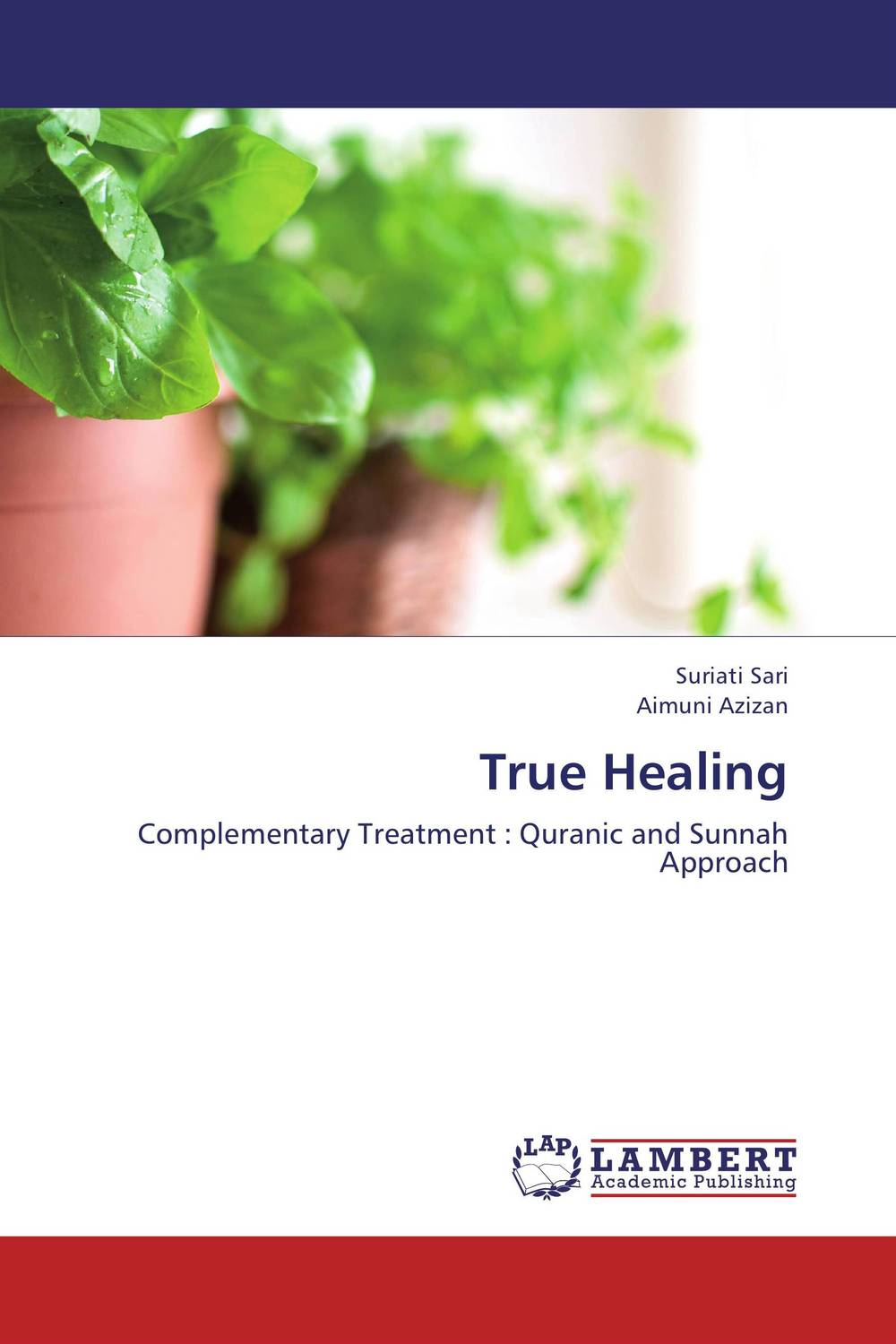 True Healing peter lockhart b oral medicine and medically complex patients