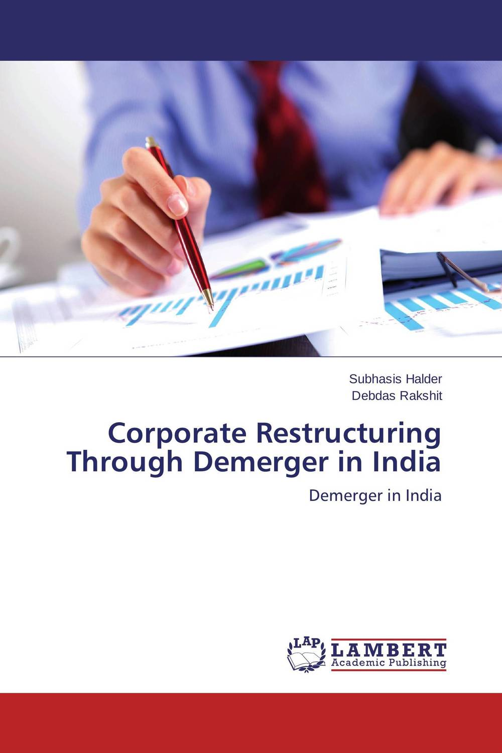 Corporate Restructuring Through Demerger in India customer orientation as a basis for corporate growth