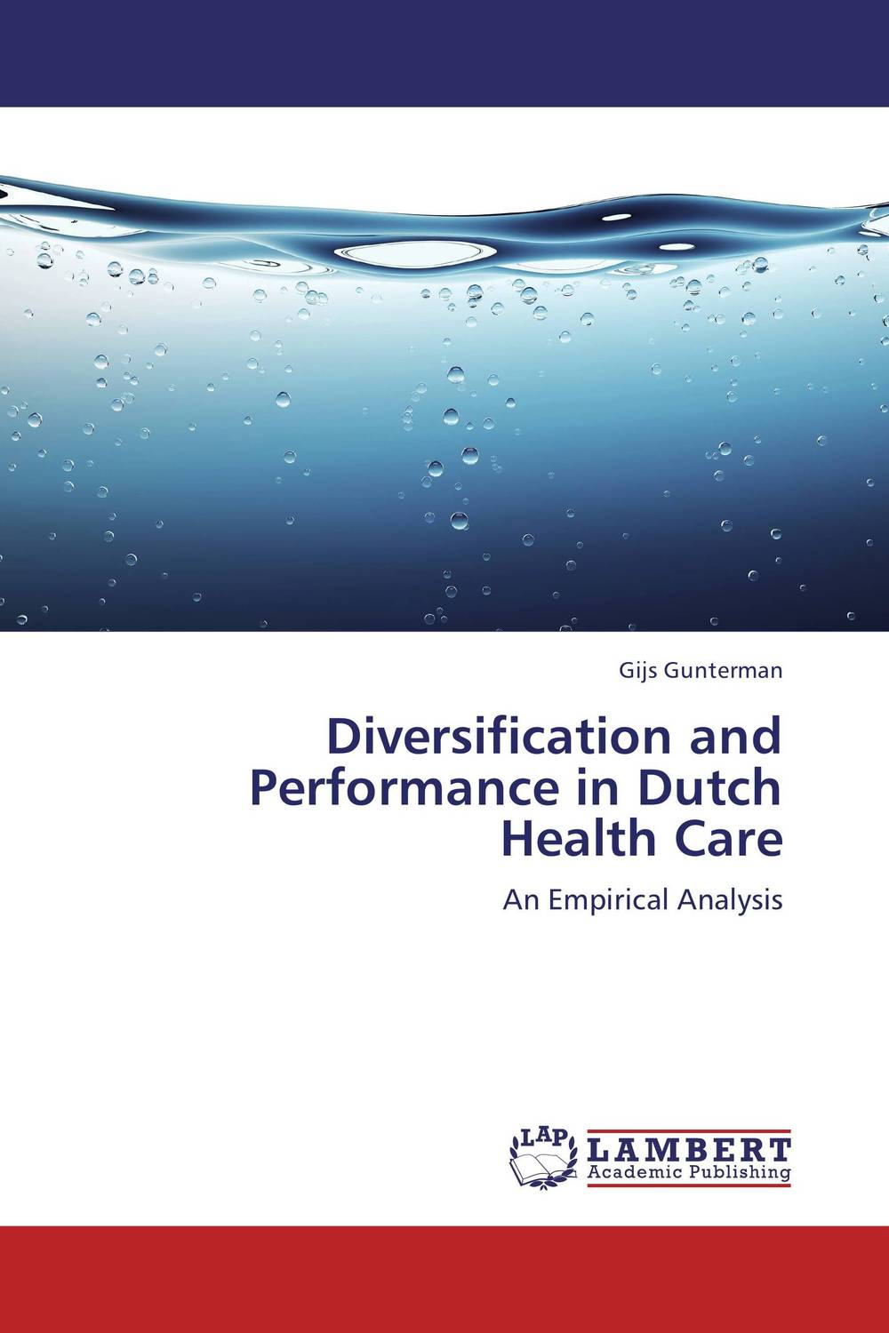 Diversification and Performance in Dutch Health Care prostate health devices is prostate removal prostatitis mainly for the prostate health and prostatitis health capsule