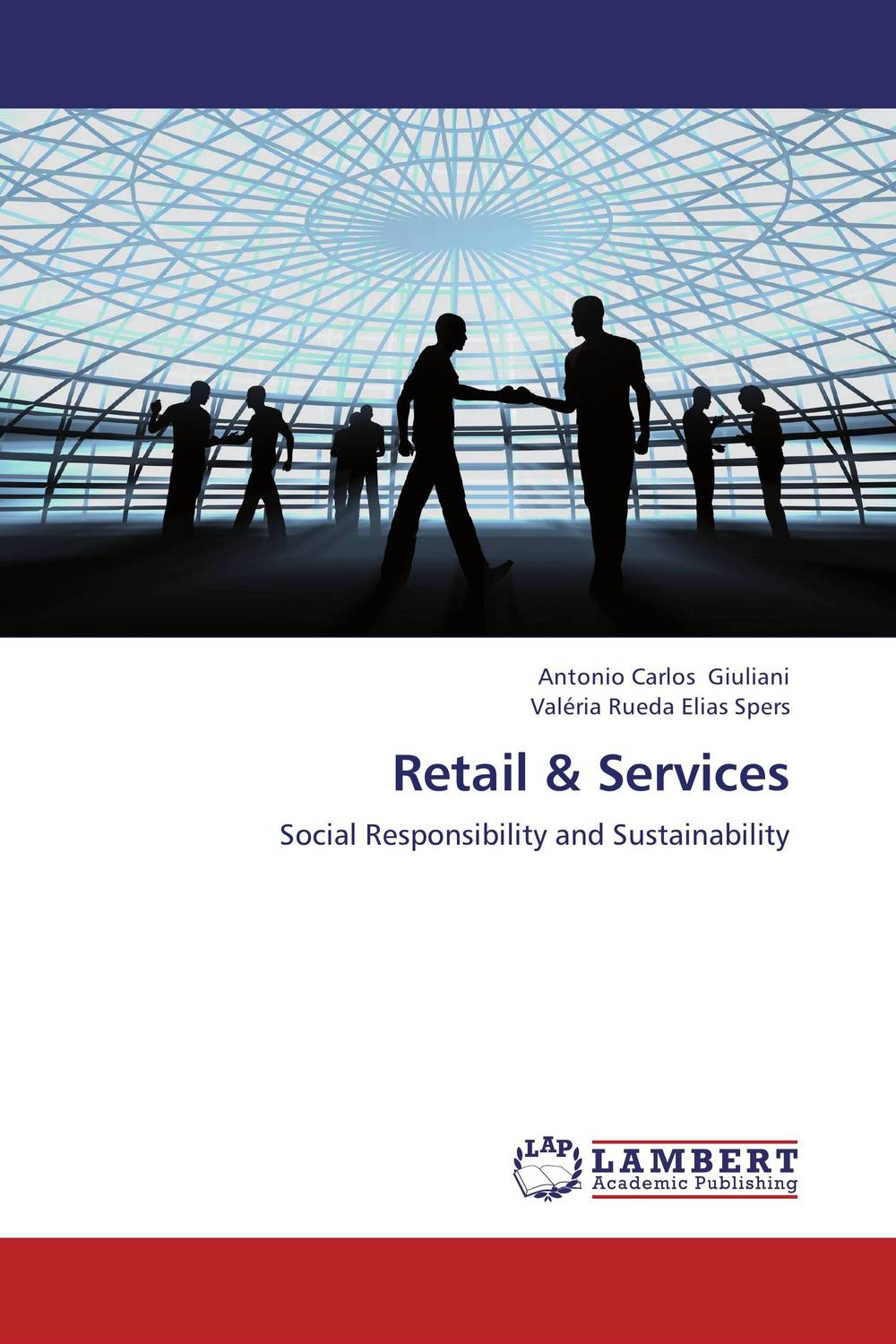 Retail & Services social housing in glasgow volume 2