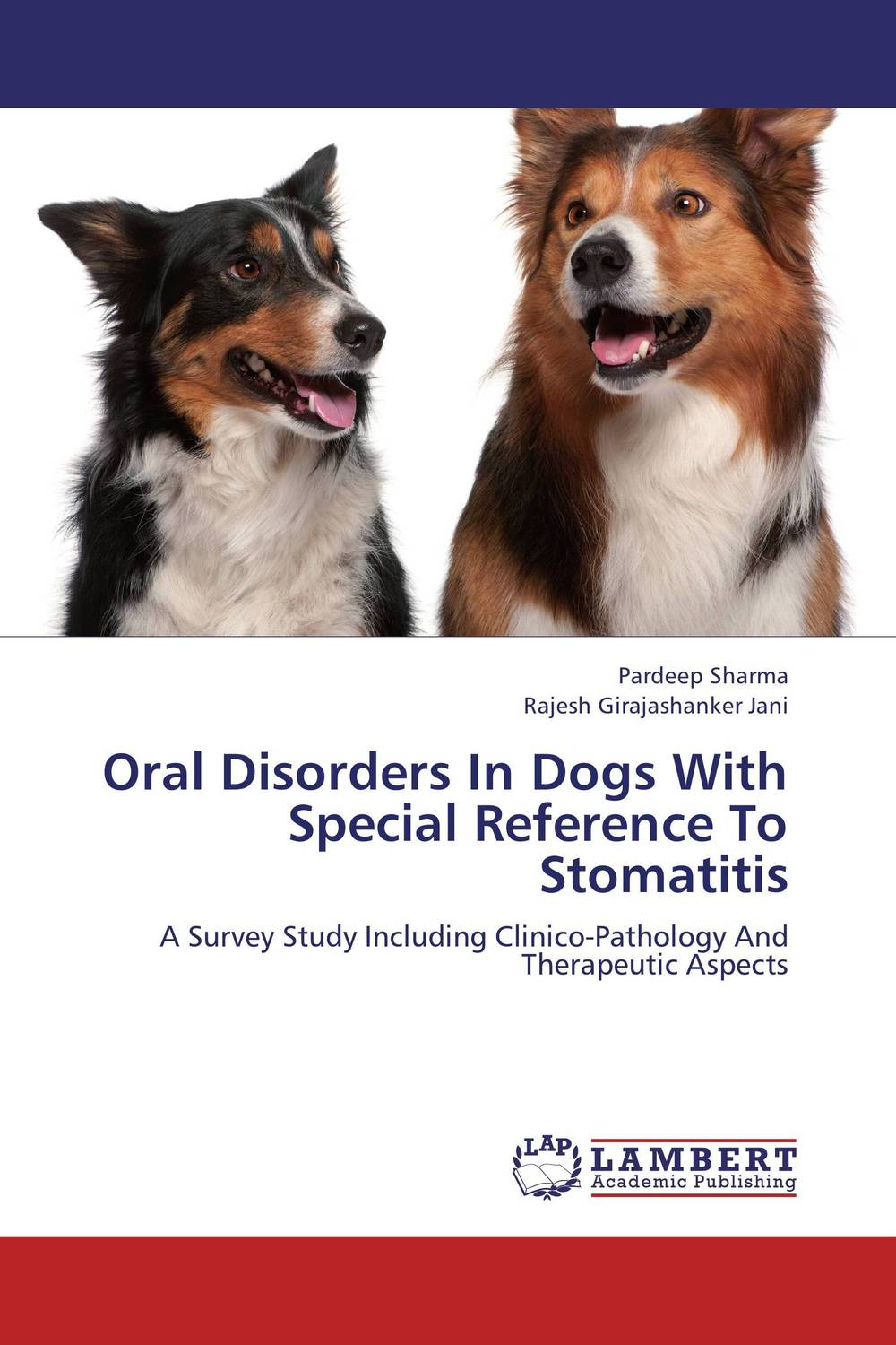 Oral Disorders In Dogs With Special Reference To Stomatitis the role of family interventions in the therapy of eating disorders