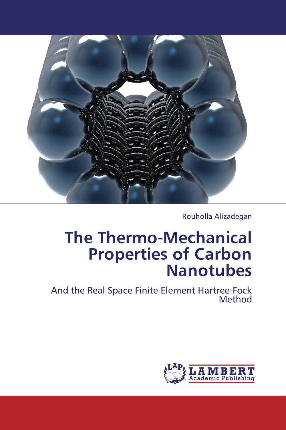 The Thermo-Mechanical Properties of Carbon Nanotubes thermo operated water valves can be used in food processing equipments biomass boilers and hydraulic systems