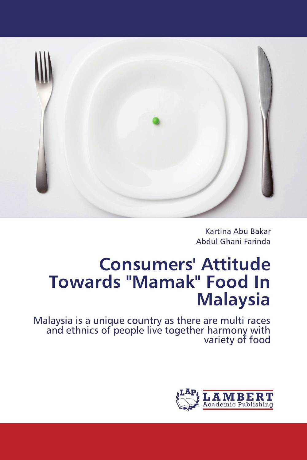 Consumers' Attitude Towards Mamak Food In Malaysia service charge in hotels and restaurants