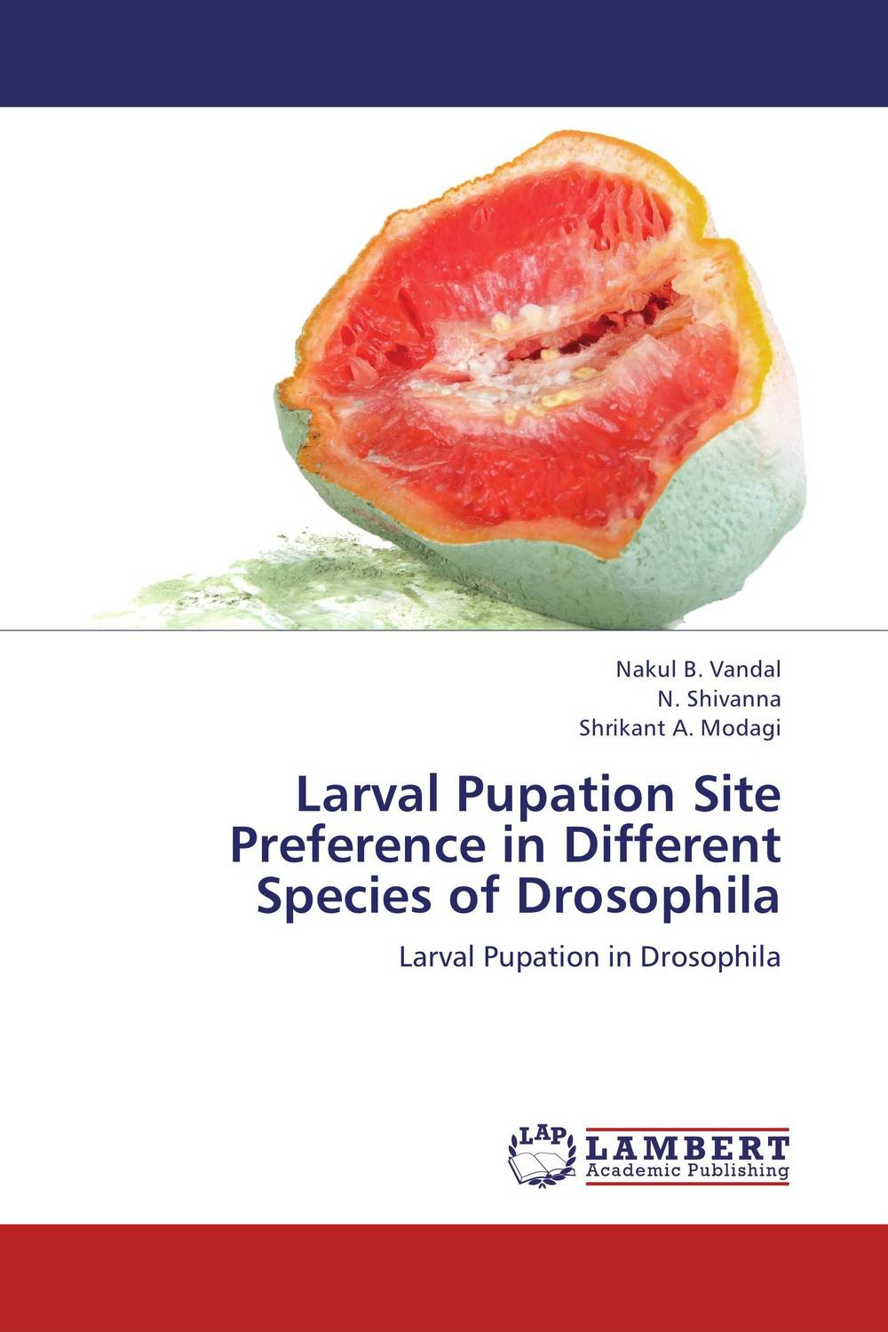 Larval Pupation Site Preference in Different Species of Drosophila rummy игра site by