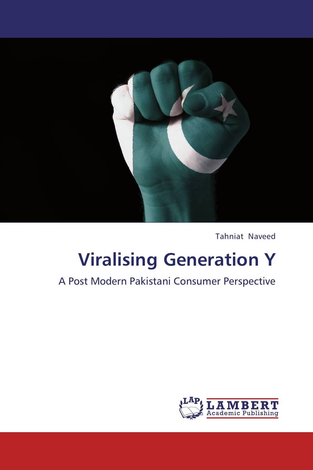 Viralising Generation Y discover biology 3e student edition