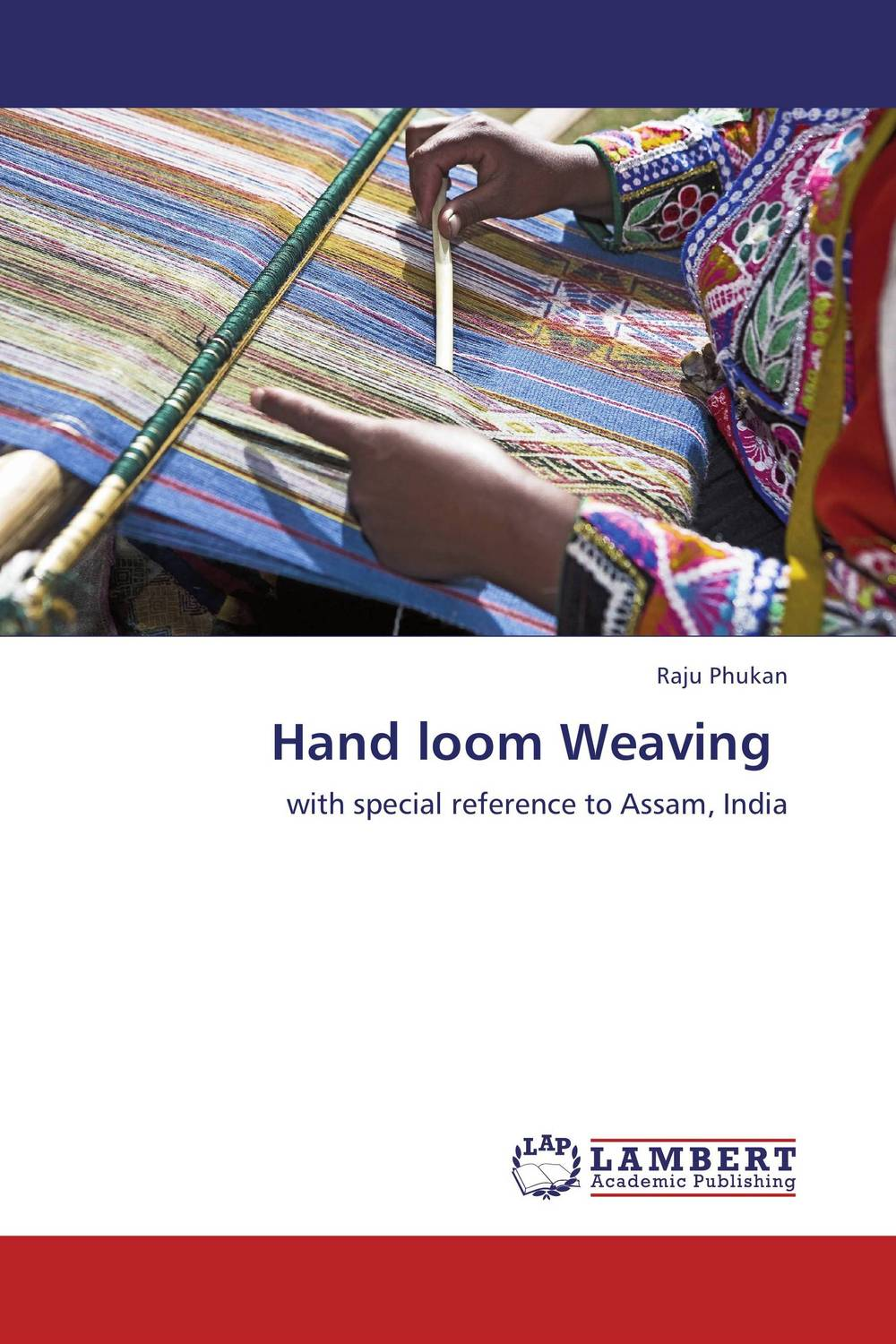 Hand loom Weaving шорты quelle fruit of the loom 476845