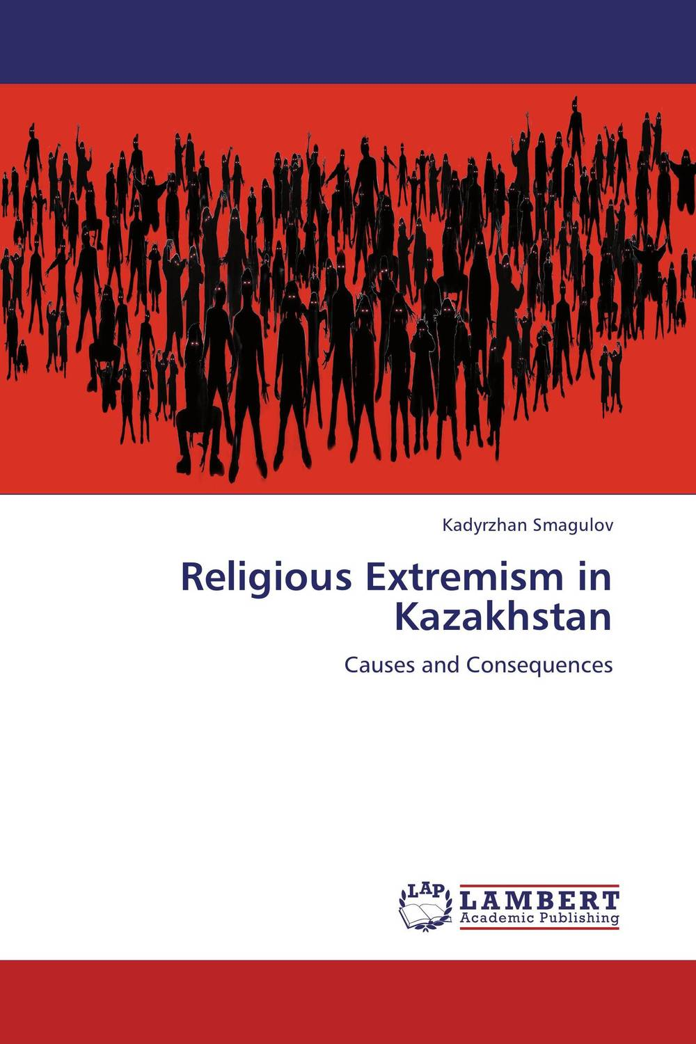 Religious Extremism in Kazakhstan foundation aldongar oil of kazakhstan the photographic history