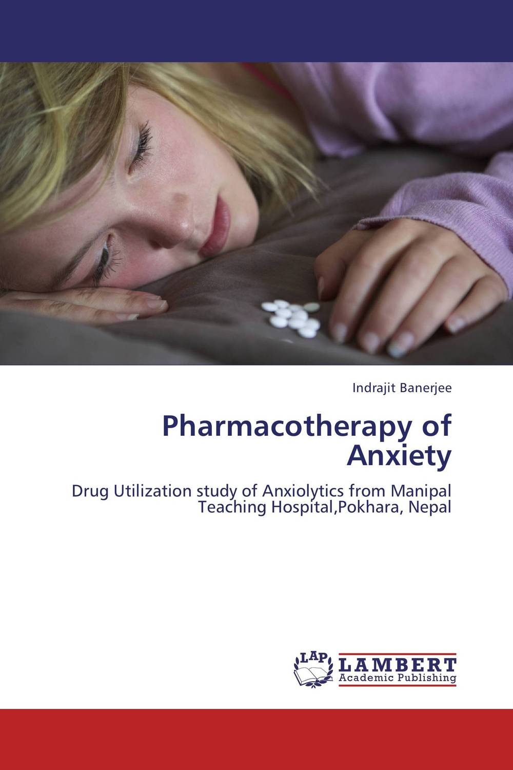 Pharmacotherapy of Anxiety psychiatric disorders in postpartum period