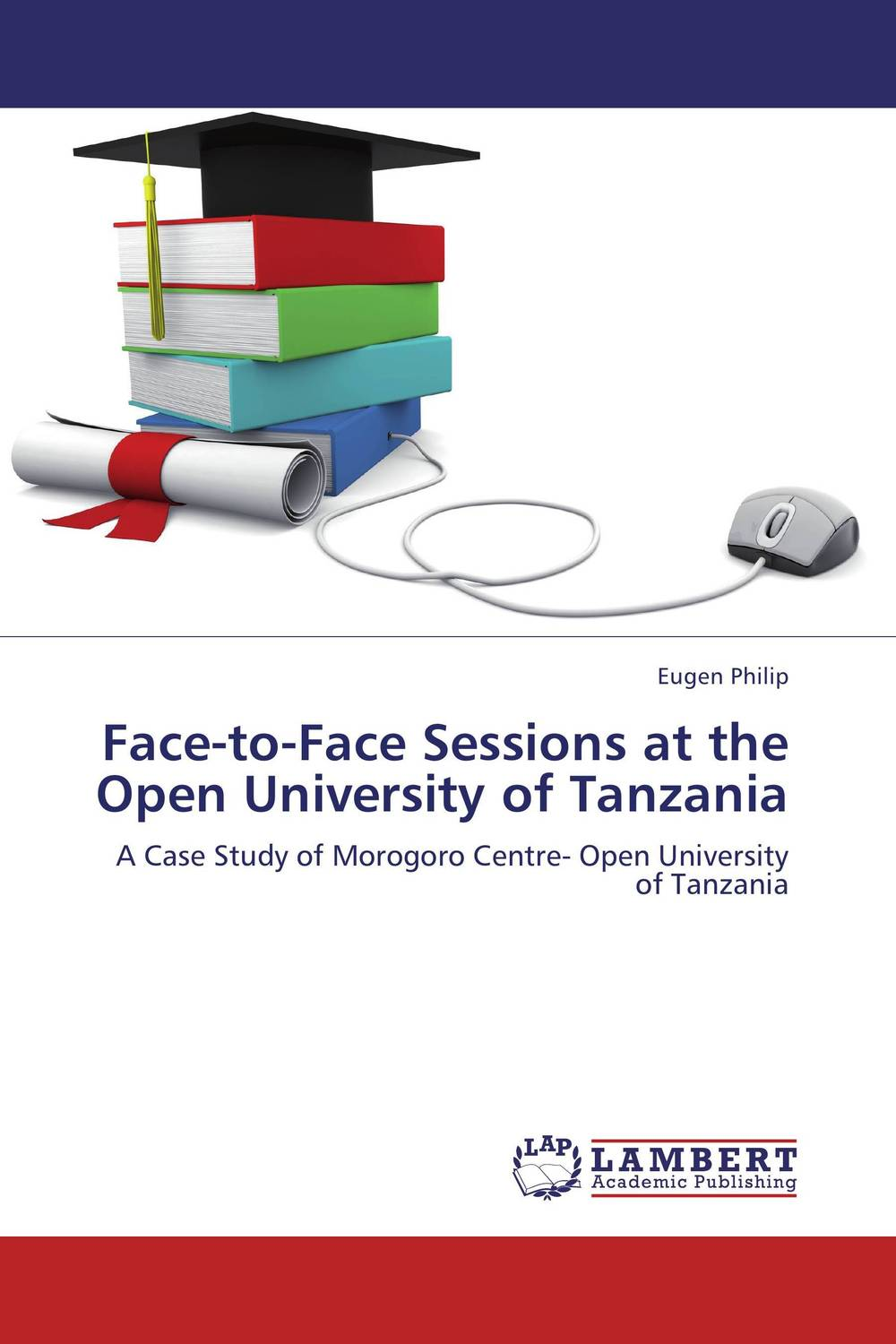 Face-to-Face Sessions at the Open University of Tanzania dieting practices among ahfad university for women students