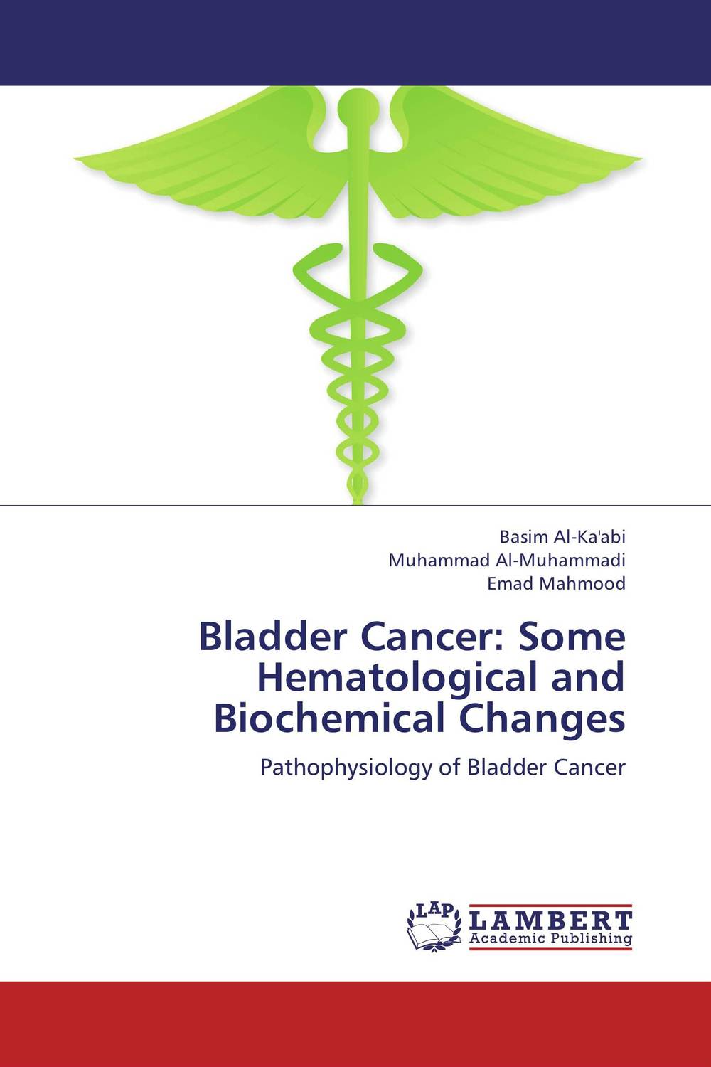 Bladder Cancer: Some Hematological and Biochemical Changes viruses cell transformation and cancer 5