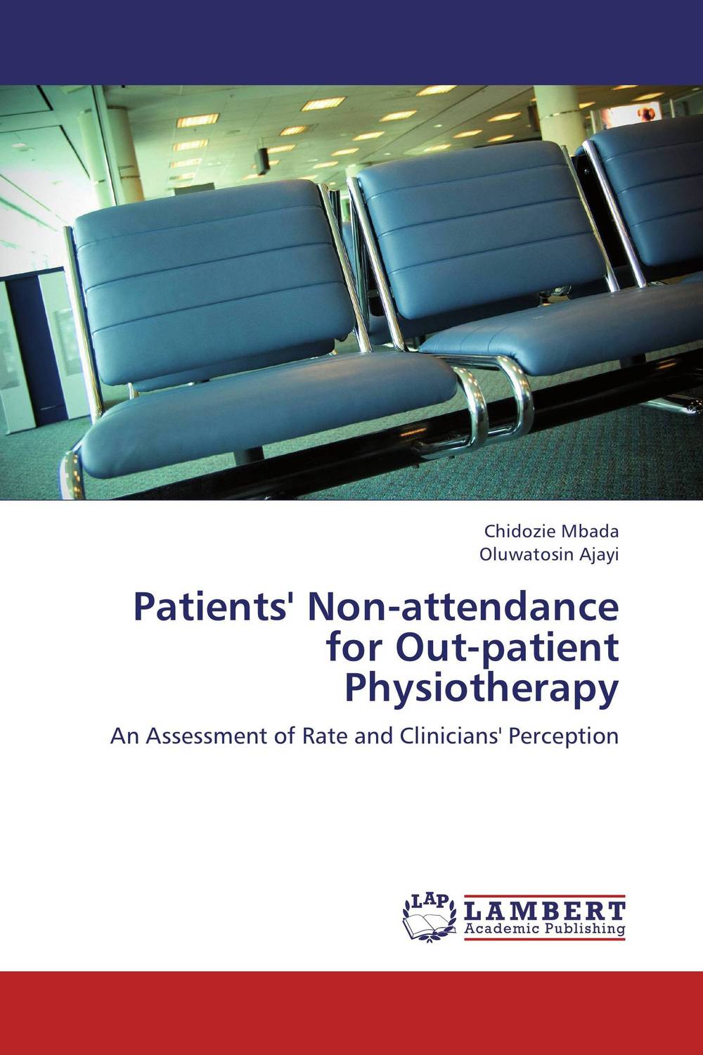 Patients' Non-attendance for Out-patient Physiotherapy seduced by death – doctors patients