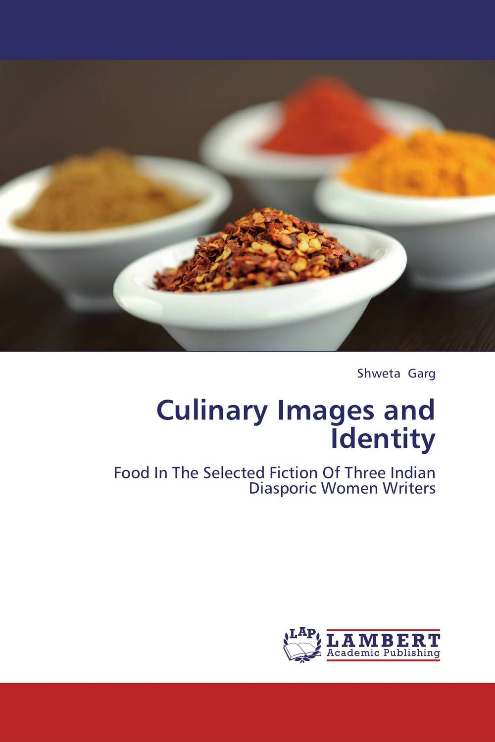 Culinary Images and Identity russia culinary guidebook