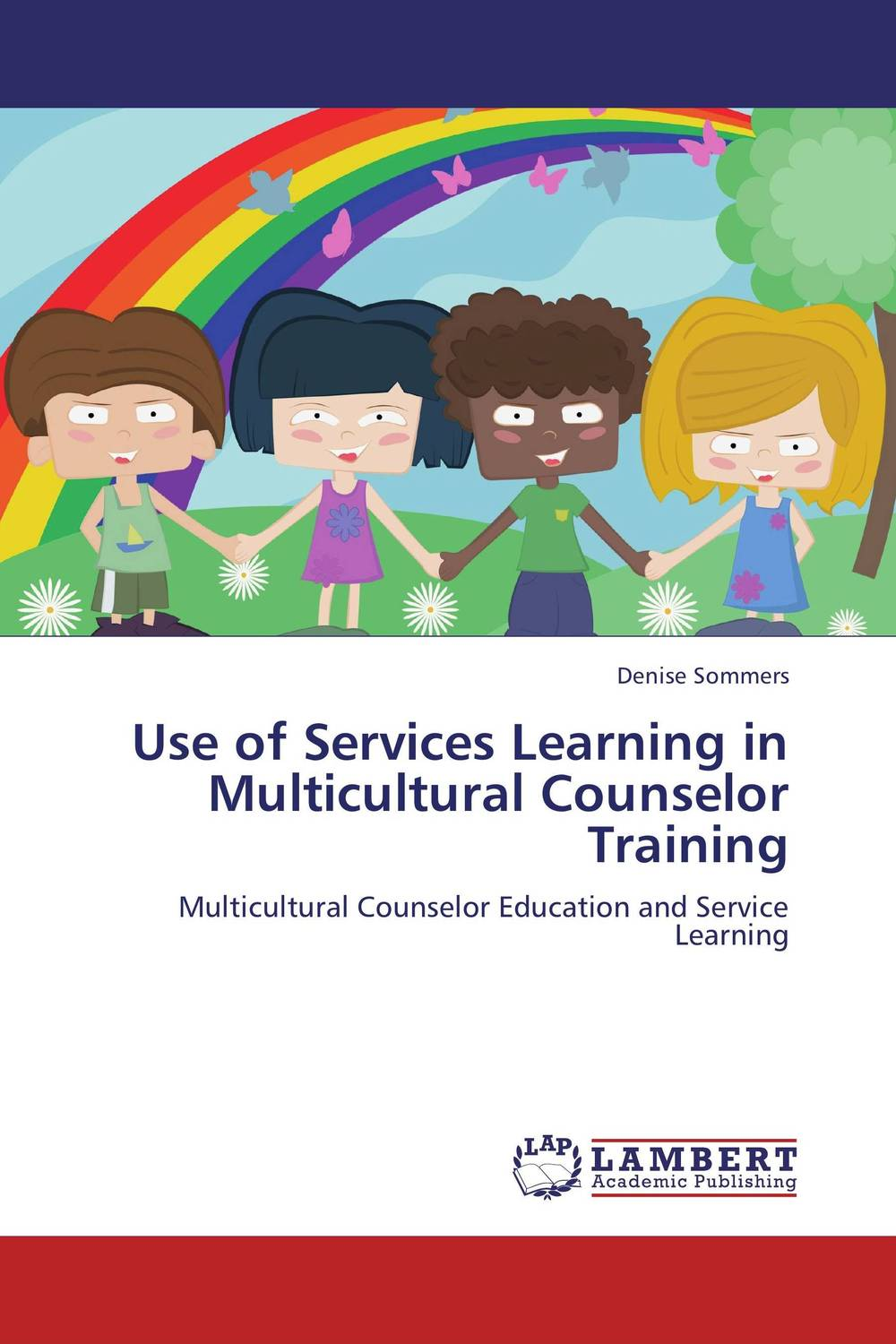 Use of Services Learning in Multicultural Counselor Training found in brooklyn