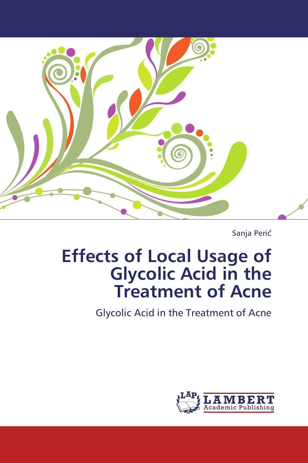 Effects of Local Usage of Glycolic Acid in the Treatment of Acne treatment effects on microtensile bond strength of repaired composite