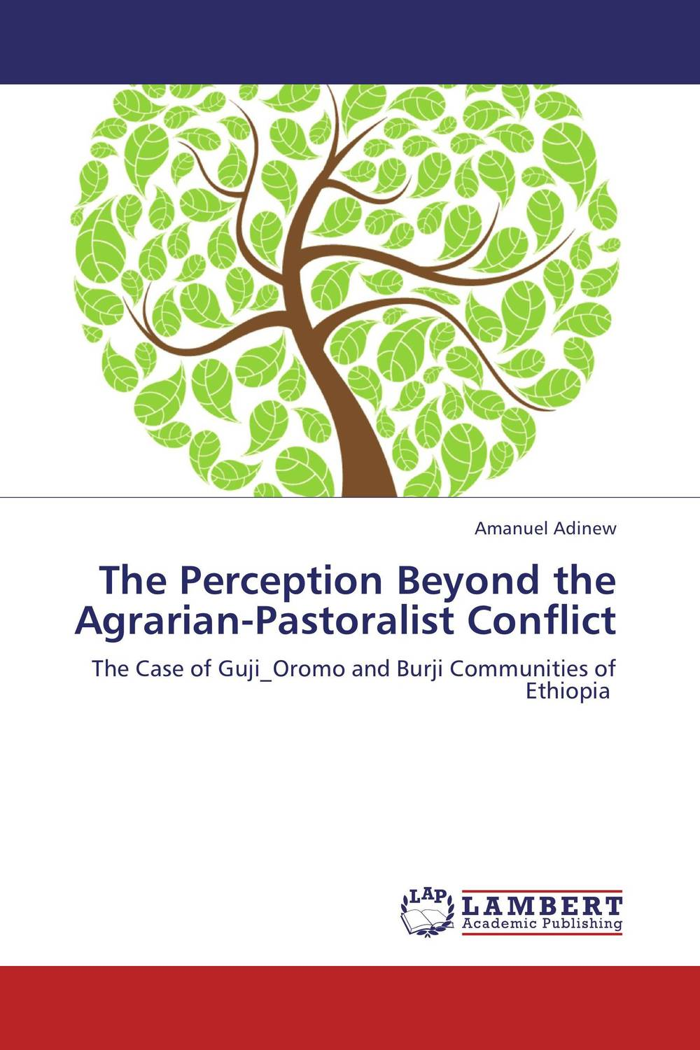 The Perception Beyond the Agrarian-Pastoralist Conflict napapijri guji check dark blue