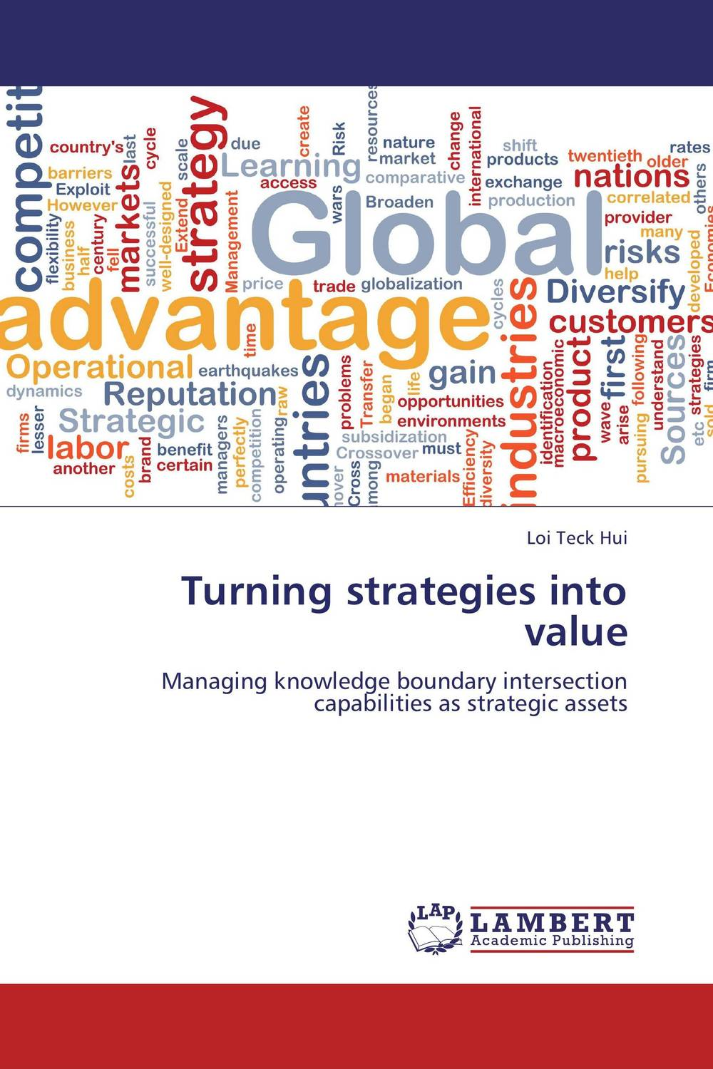 issue in strategic management in vietnam Creating a strategic plan is a key component of planning for business growth this white paper covers a baker's dozen of crucial strategic planning issues: uk strategy tcii strategic and management consultants 4 aug 2011.