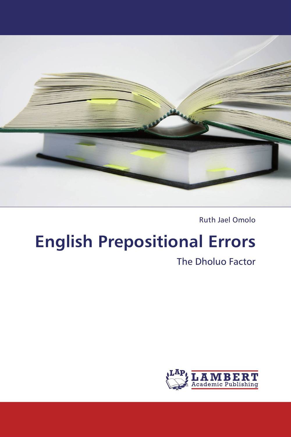 English Prepositional Errors the role of absurdity within english humour