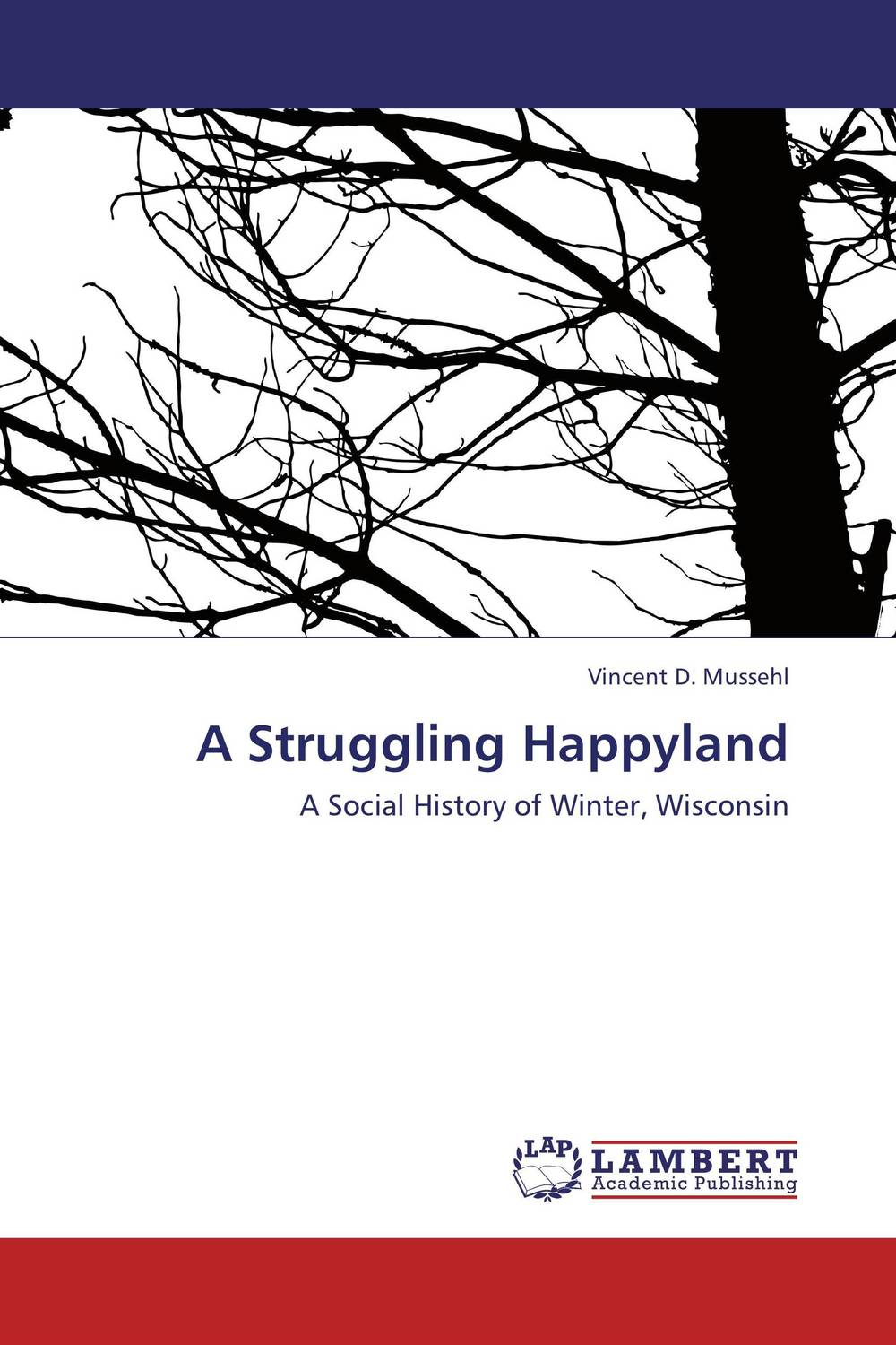 A Struggling Happyland family ties