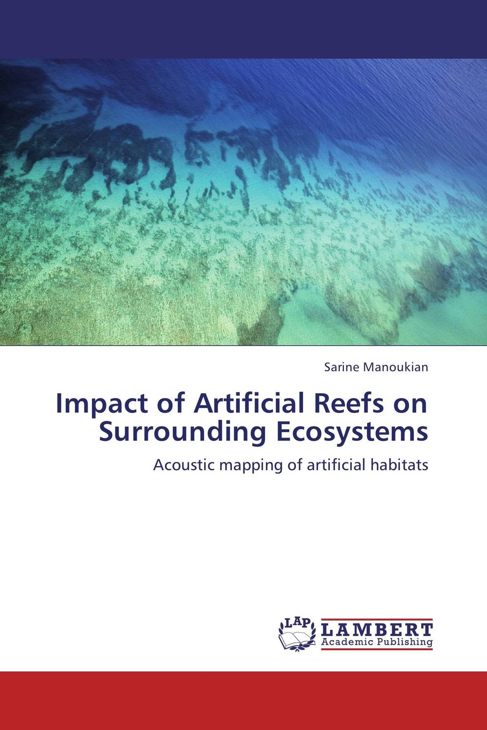 Impact of Artificial Reefs on Surrounding Ecosystems the greek turkish dispute on the continental shelf in the aegean sea
