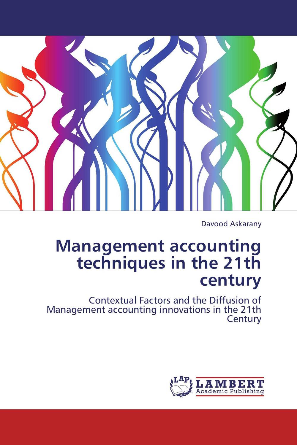 Management accounting techniques in the 21th century inventory accounting