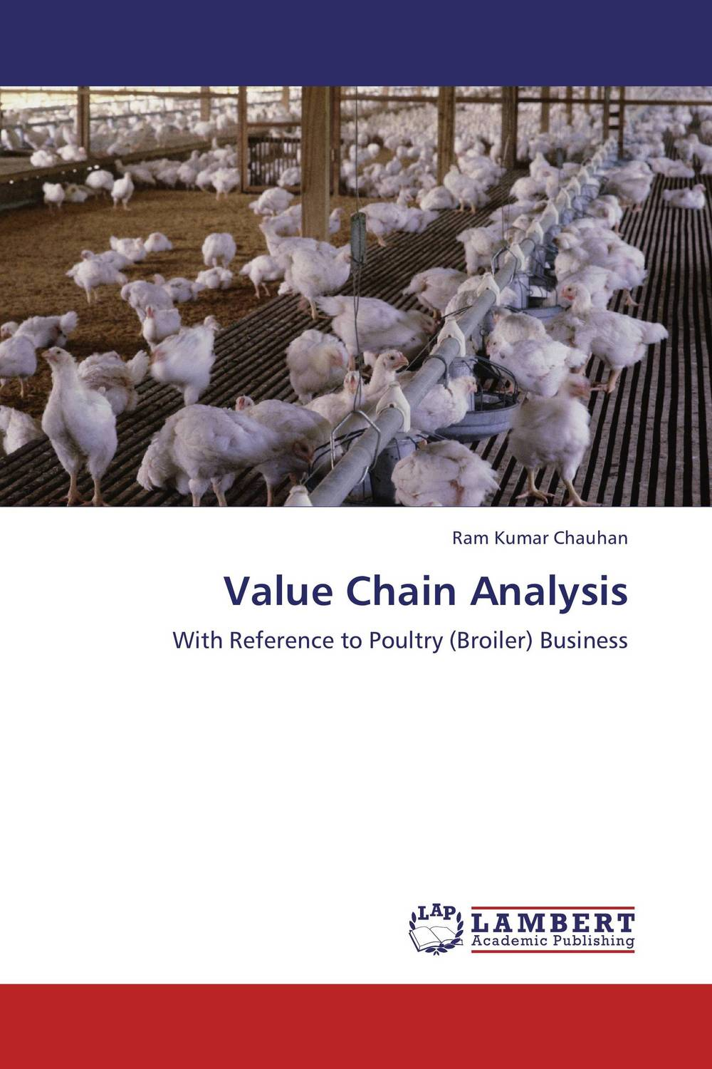 Value Chain Analysis honey value chain analysis