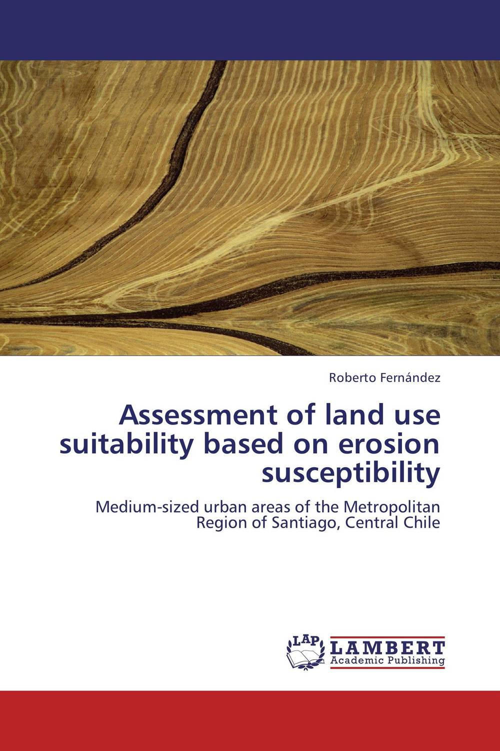 Assessment of land use suitability based on erosion susceptibility rajarshi dasgupta assessment of land degradation and its restoration in jharia coalfield