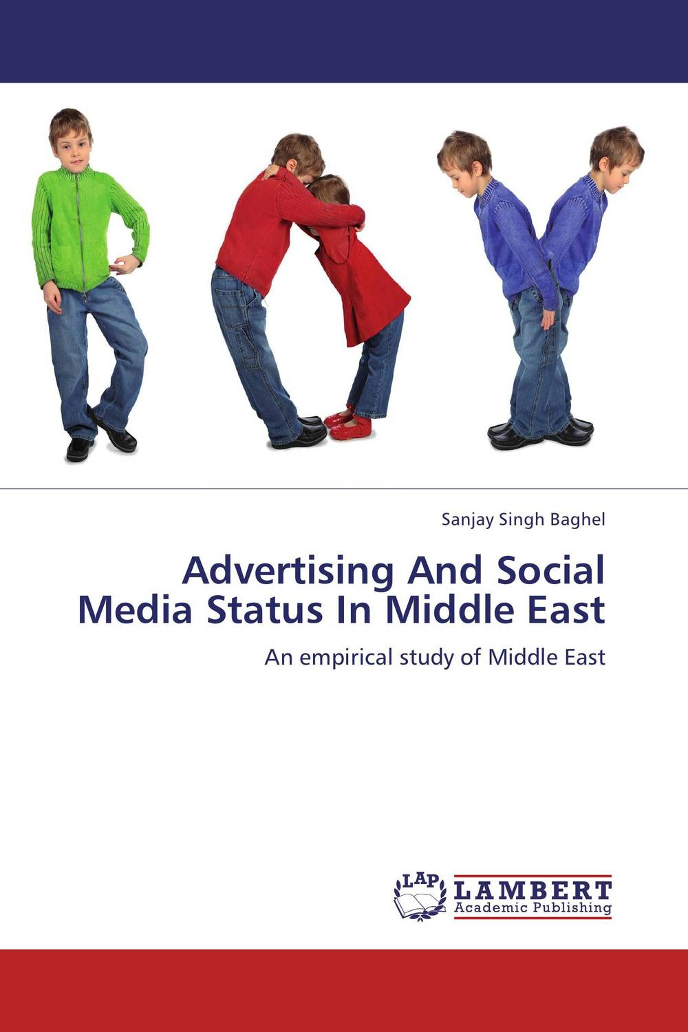 Advertising And Social Media Status In Middle East social media usage among emirati digital natives