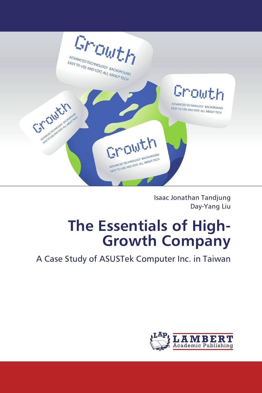 The Essentials of High-Growth Company david thomson g mastering the 7 essentials of high growth companies effective lessons to grow your business