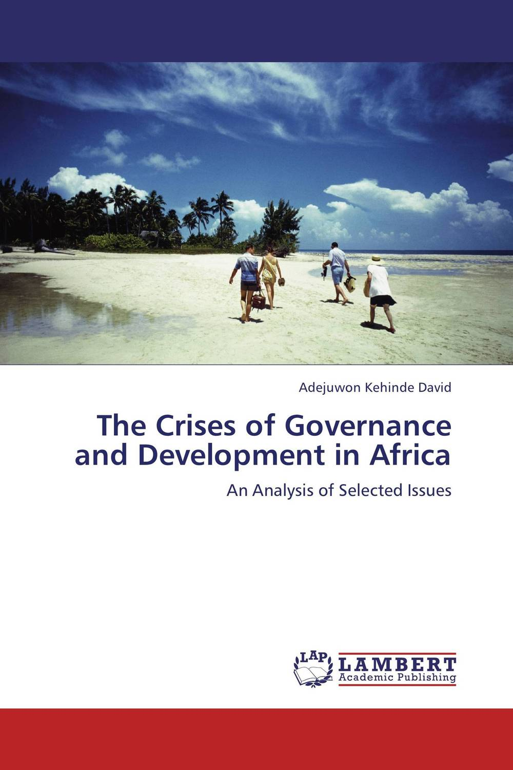 Фото The Crises of Governance and Development in Africa business and ethics in a country with political socio economic crisis