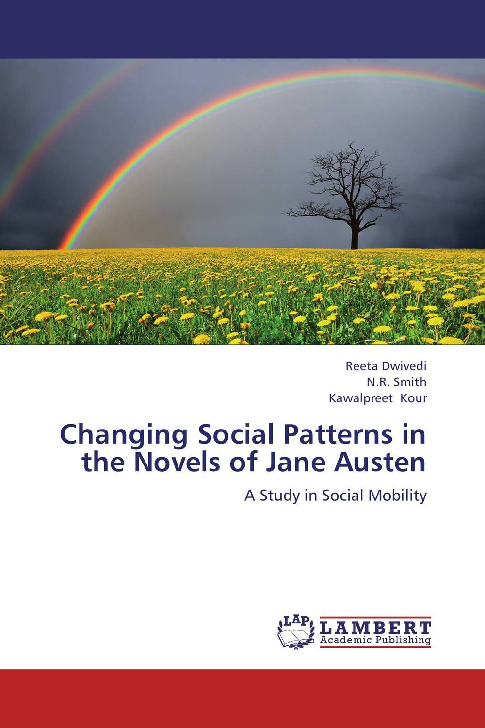 Changing Social Patterns in the Novels of Jane Austen купить
