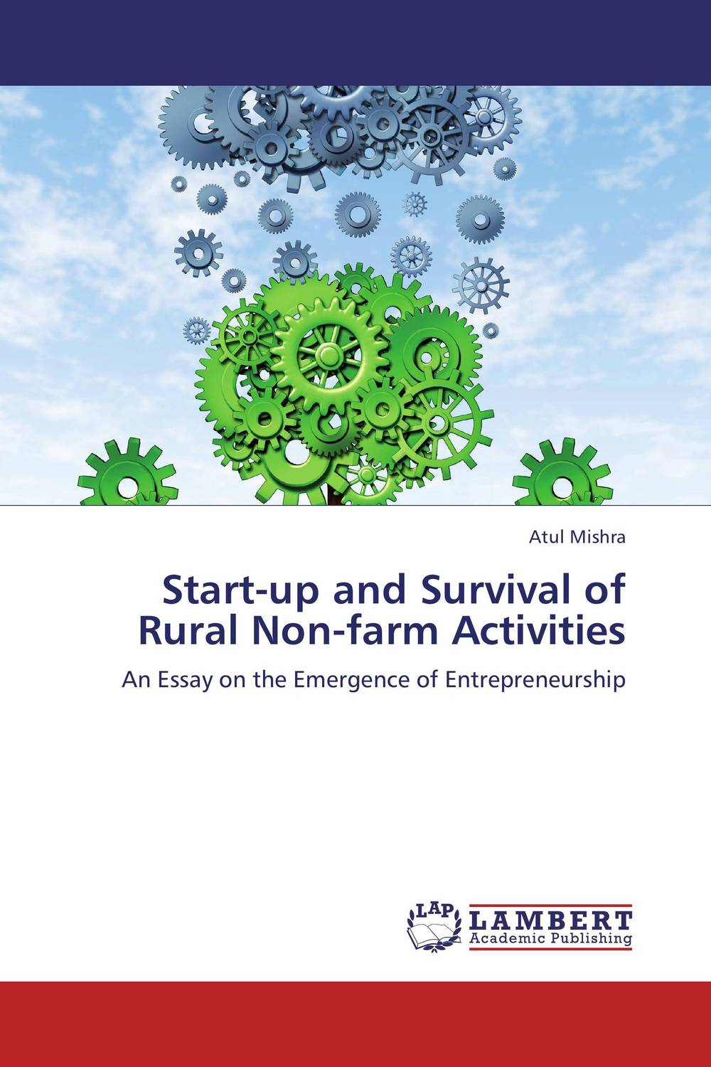 Start-up and Survival of Rural Non-farm Activities cheryl rickman the digital business start up workbook the ultimate step by step guide to succeeding online from start up to exit