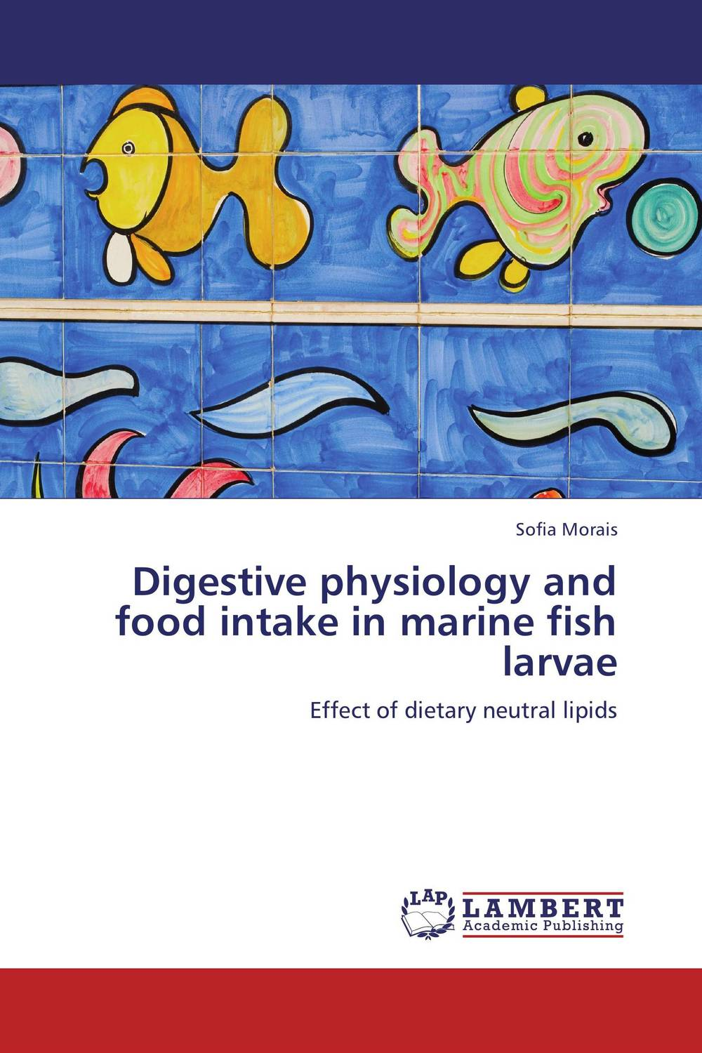 Digestive physiology and food intake in marine fish larvae 1000g 98% fish collagen powder high purity for functional food