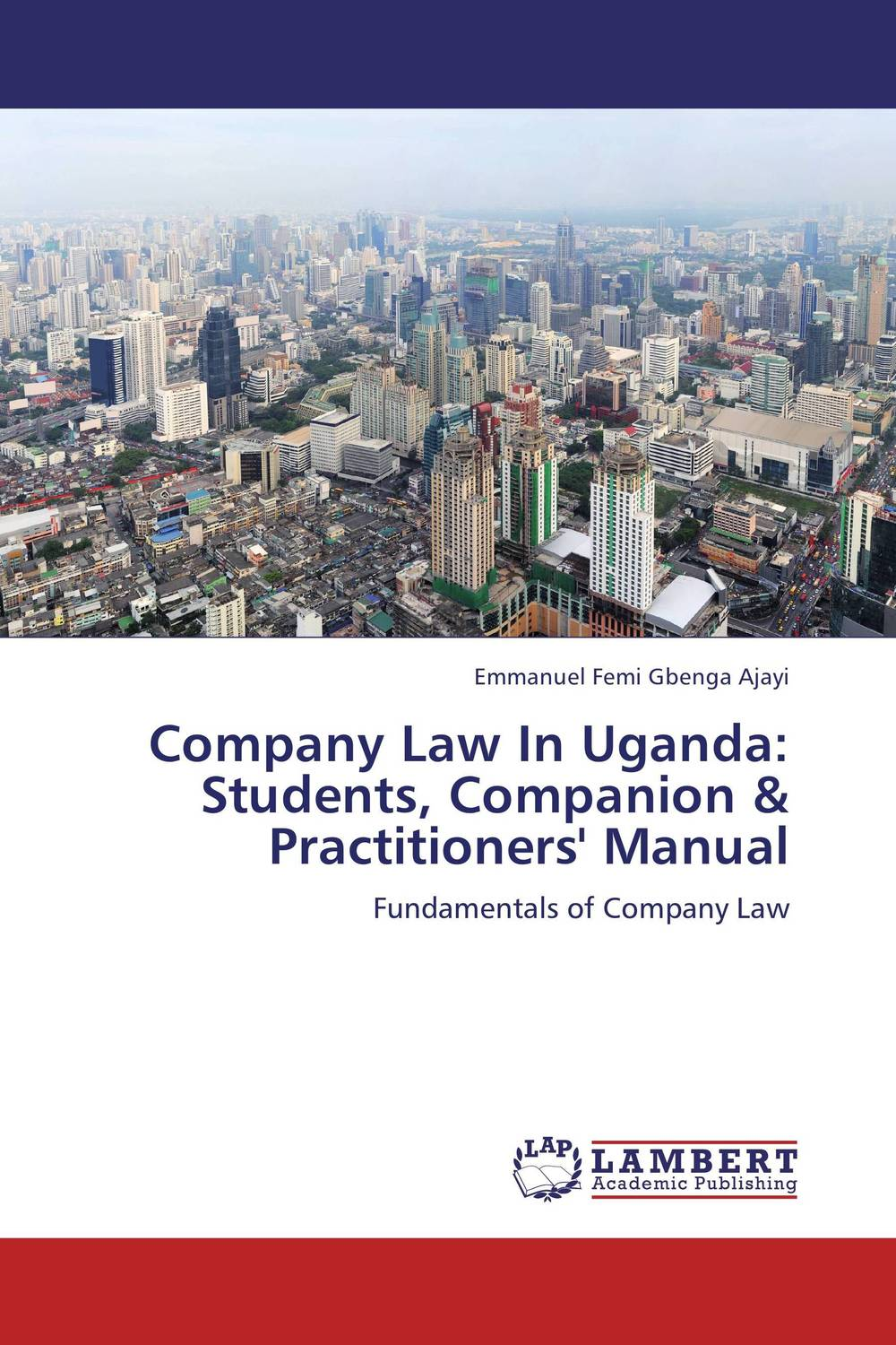 Company Law In Uganda: Students, Companion & Practitioners' Manual keyyou without blade 2 buttons car key shell remote fob cover case for renault dacia modus clio 3 twingo kangoo 2 with logo