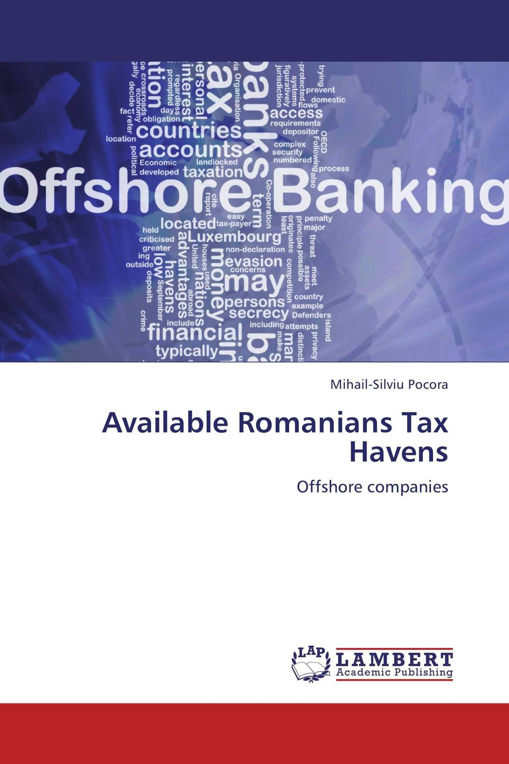 Available Romanians Tax Havens tax implications of transfer pricing use transfer pricing regulation in the world european union and republic croatia