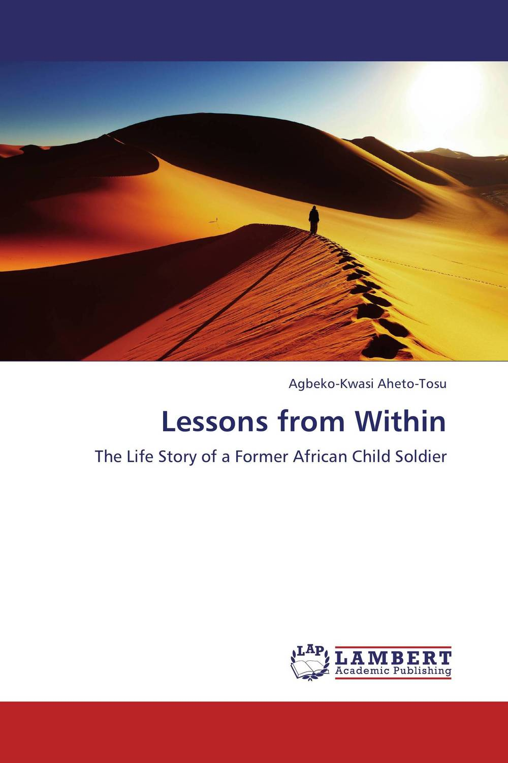 Lessons from Within j damian sasha s tail – lessons from a life with cats