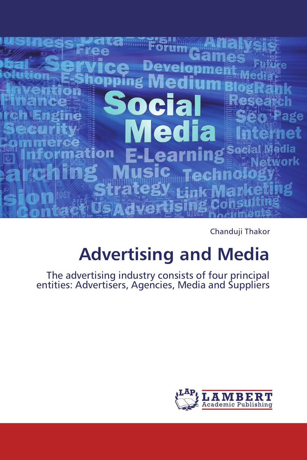 Advertising and Media advertising media reach in india