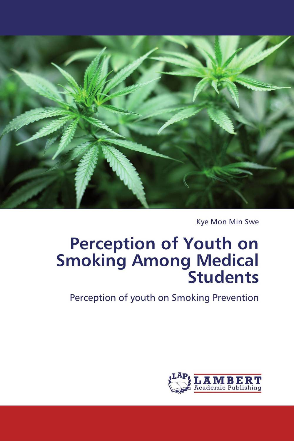 Perception of Youth on Smoking Among Medical Students dieting practices among ahfad university for women students