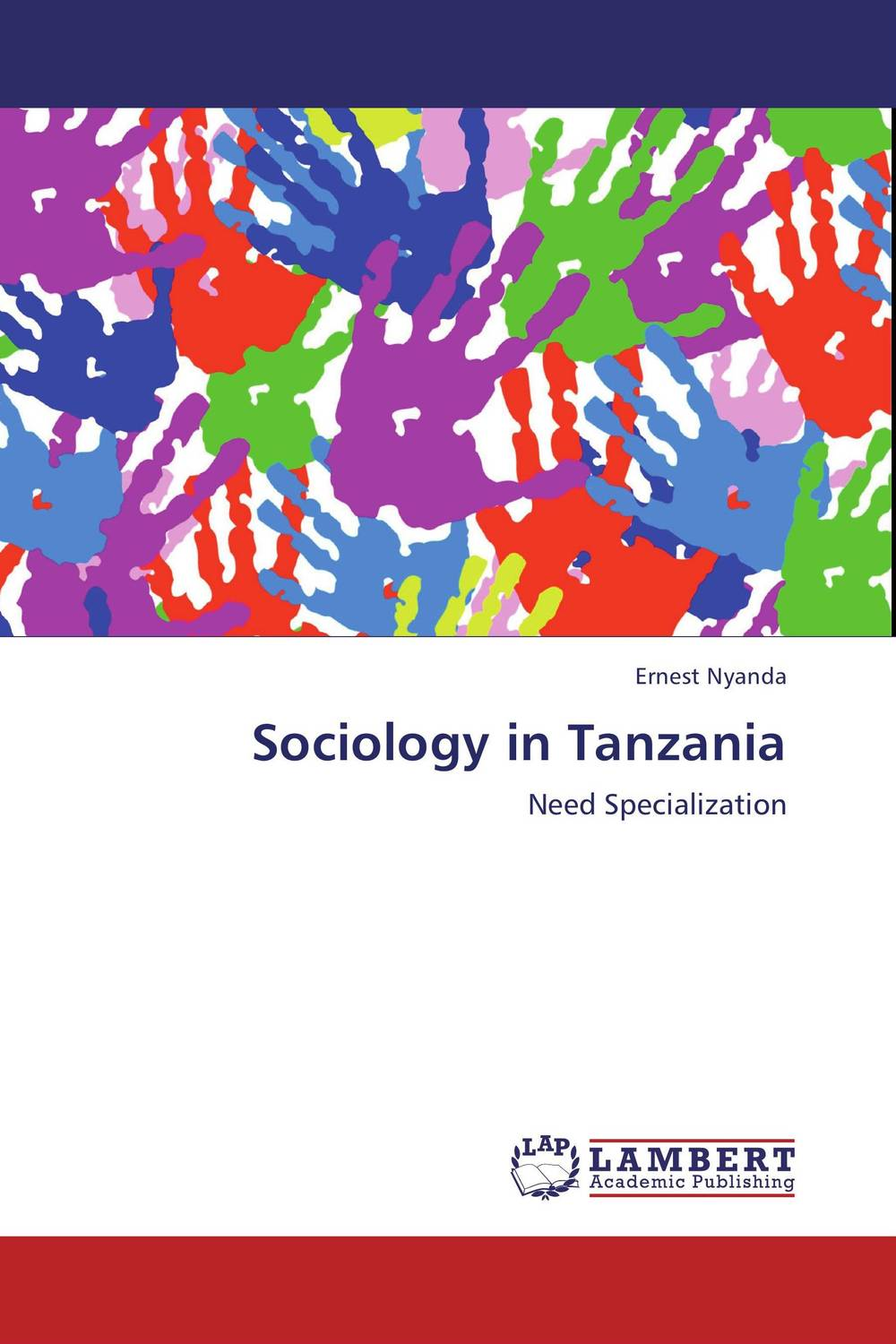 Sociology in Tanzania systemic shifts in sociology