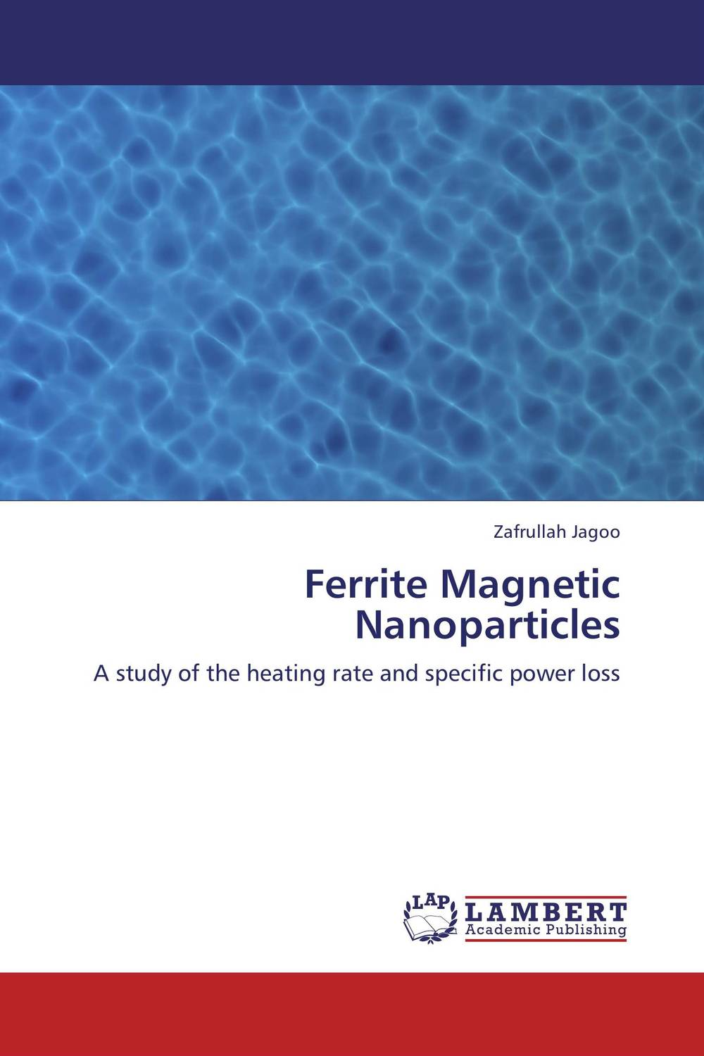 Ferrite Magnetic Nanoparticles short path distillation kit with 5l heating mantle with magnetic stirrer with cold trap with condenser and receiving flask