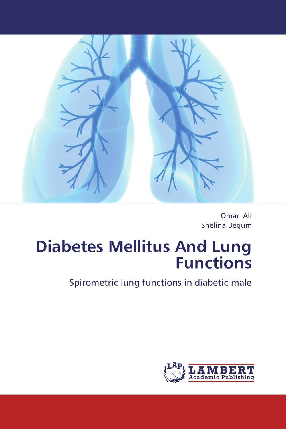 Diabetes Mellitus And Lung Functions sharad leve rakesh verma and rakesh kumar dixit role of irbesartan and curcumin in type 2 diabetes mellitus