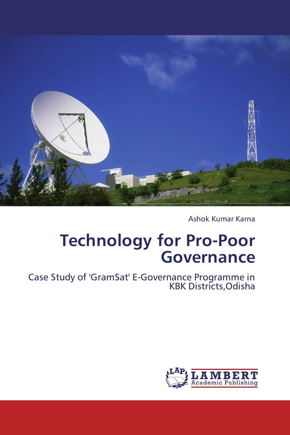Technology for Pro-Poor Governance shariah governance structure of ibf in malaysia indonesia and kuwait