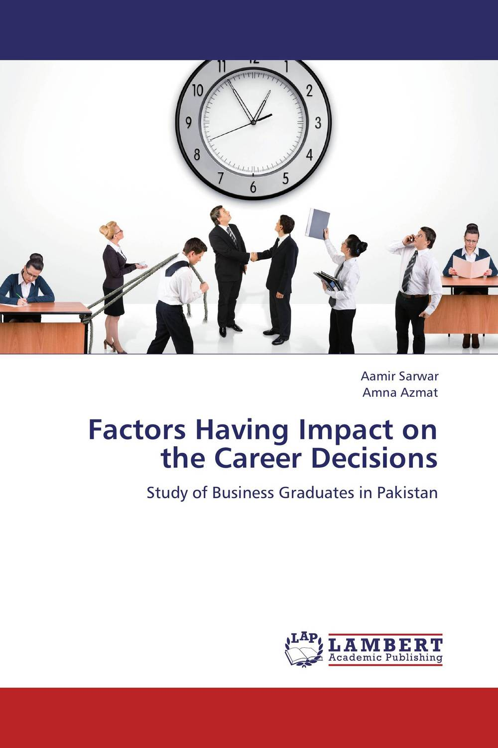Factors Having Impact on the Career Decisions the assistant principalship as a career