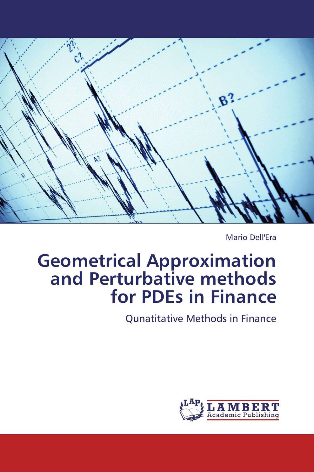 Geometrical Approximation and Perturbative methods for PDEs in Finance analytical and numerical approximation solution of bio heat equation