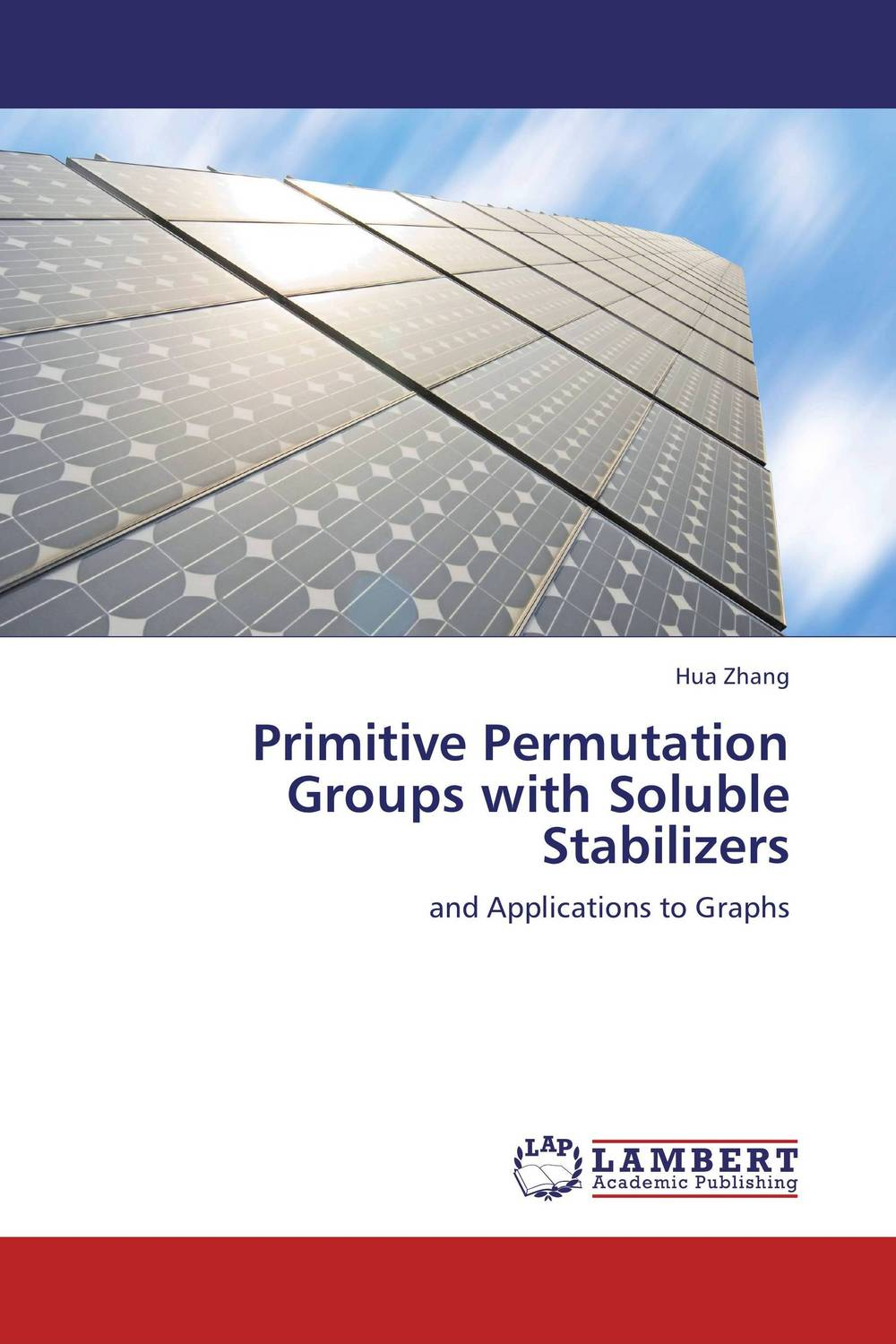Primitive Permutation Groups with Soluble Stabilizers jaydeb bhaumik and satyajit das substitution permutation network type block cipher