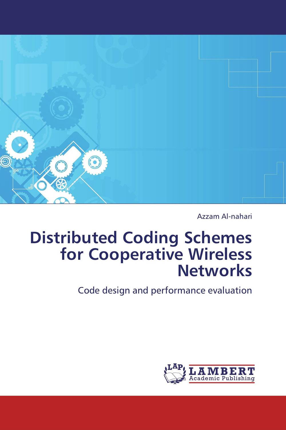 Distributed Coding Schemes for Cooperative Wireless Networks