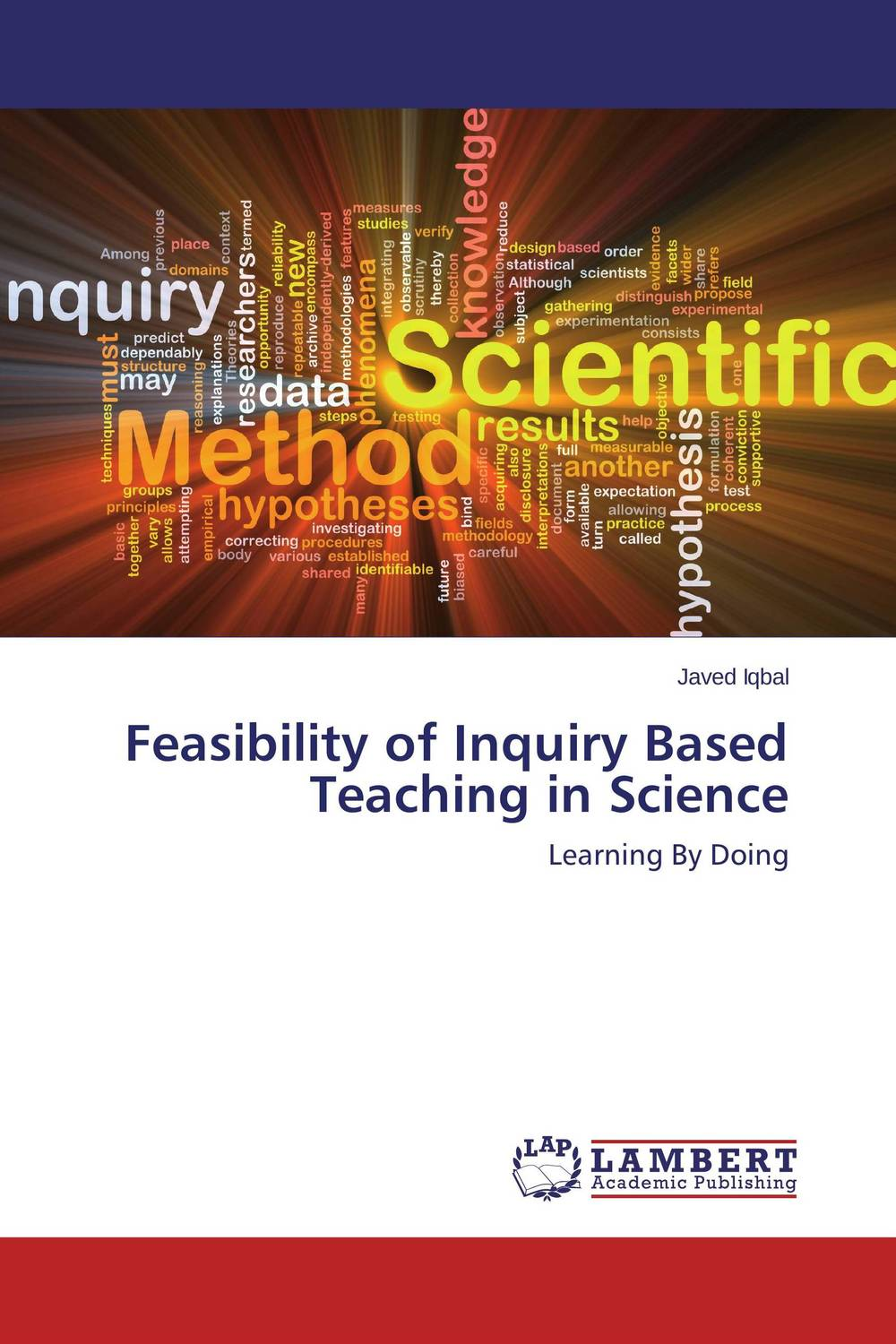 Feasibility of Inquiry Based Teaching in Science practical student centered learning facilitation